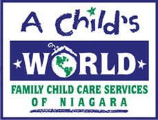 ... new Forestview Child Care Centre located in Forestview Elementary